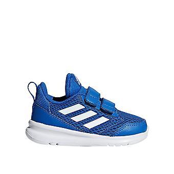 Adidas Altarun CF I CG6818 universal alle år spedbarn sko