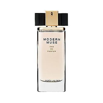 Estee Lauder Modern Muse Eau de Parfum Spray 50ml