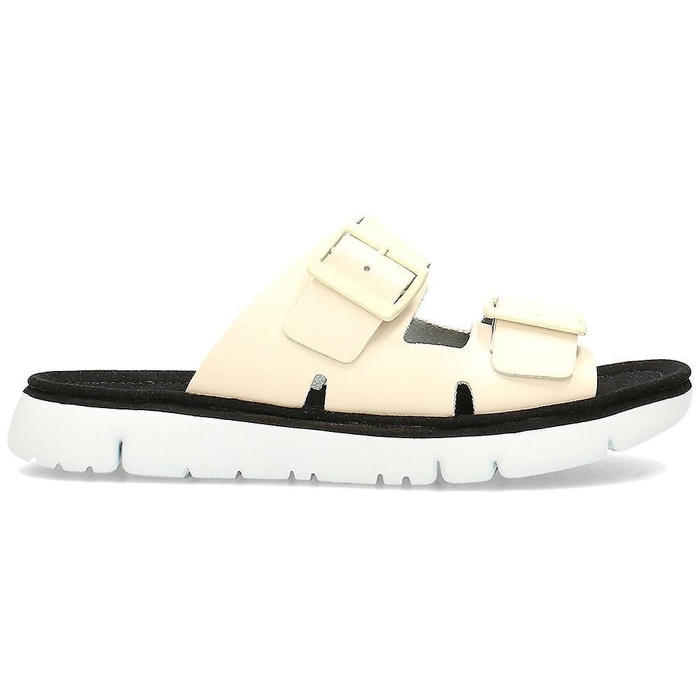 Camper K200633003 Universal Summer Women Shoes
