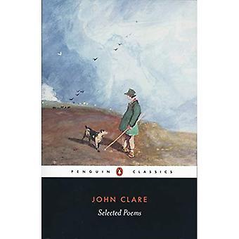 Wiersze wybrane (Penguin Classics)