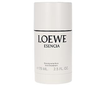 Loewe Esencia Deo Stick 75 ml voor mannen