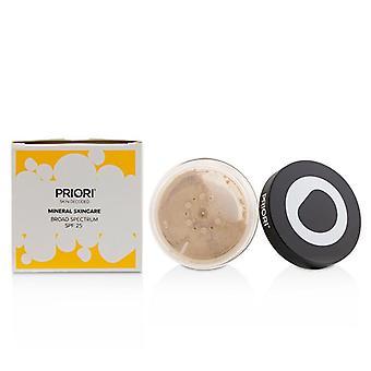 Priori Mineral Skincare Broad Spectrum Spf25 - # Shade 2 (fx352) - 6.5g/0.23oz