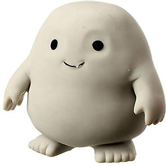 Doctor Who Adipose Stress Spielzeug