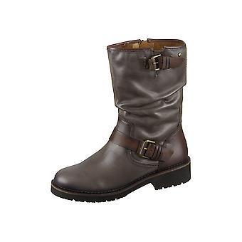 Pikolinos Vicaire W0V9666 W0V9666lead chaussures universelles pour femmes d'hiver