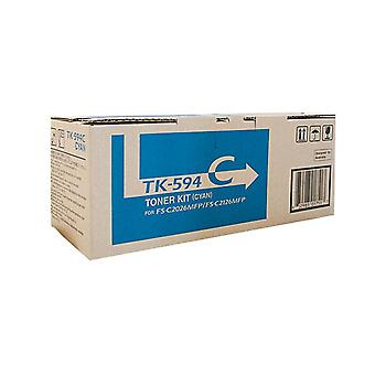 Kyocera TK594 Toner cartridge