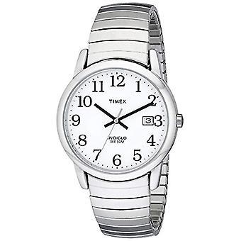 Timex kello mies ref. T2H4519J