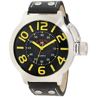 U.S. Polo Assn. Man Ref Watch. États-Unis5204