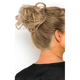 IKRUSH Womens Willow Scrunchie Hair Extensions