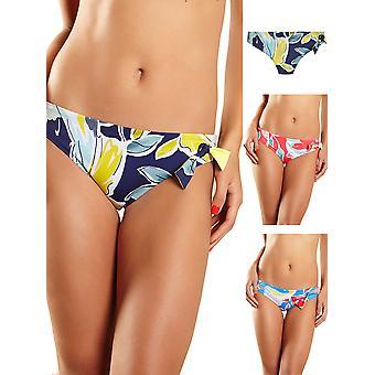 Mirage bikini lyhyt