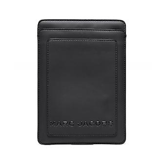Marc Jacobs The Box Tablet Case