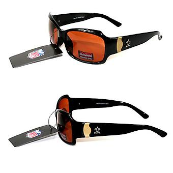 New Orleans Saints NFL Bombshell Sport Sunglasses