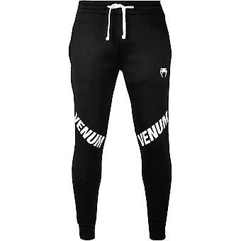 Venum contender 3,0 jogging broek-zwart