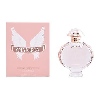Femmes-apos;s Parfum Olympéa Paco Rabanne EDP (50 ml)