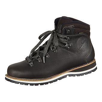 Lowa Wendelstein Warm Gtx 2104540999 chaussures pour hommes