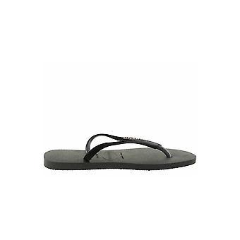 Havaianas Slim 41402650090 universal summer women shoes
