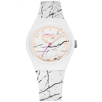 Superdry Urban Marble SYL253WE watch - Watch effect marble woman