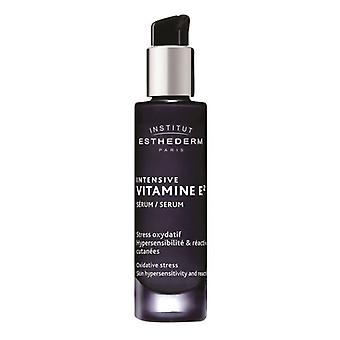 Esthederm Intensive Vitamin E2 Serum 30ml