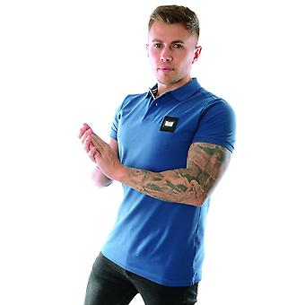 Weekend Offender Colombia 1909 Polo T-shirt