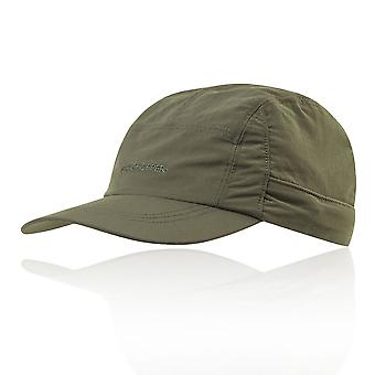 Craghoppers NosiLife Desert Hat II - AW20