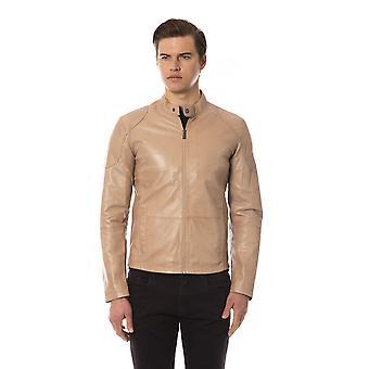 Men's Trussardi Brown Jacket