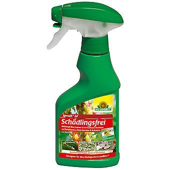NEUDORFF Spruzit® AF Pest-free, 250 ml
