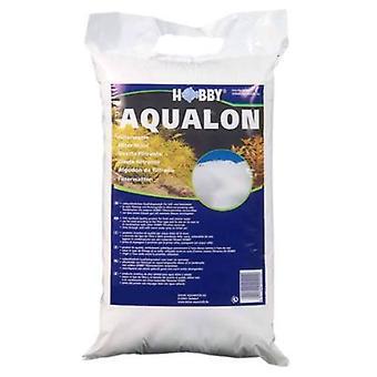 Hobby Gurnard Filtrante Hobby 1 Kg (Fish , Filters & Water Pumps , Filter Sponge/Foam)