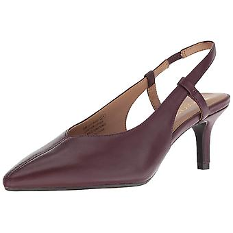 Aerosoles Women's Exit Ramp Pump