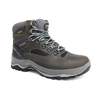 Grisport Quatro Hiking Boot