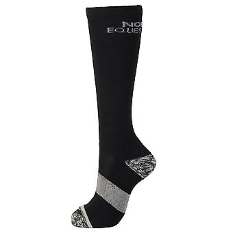 Noble Adults Unisex Worlds Best Boot Sock