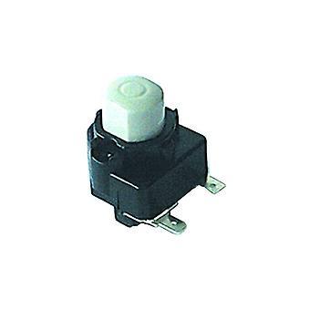 Interruptor de Electrolux