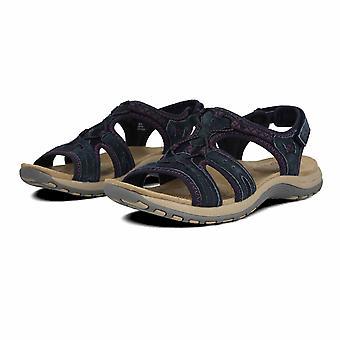 Earth Spirit Fairmont Women's Sandals - SS20