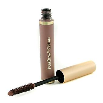 Pure brow brow gel   blonde 4.8g/0.17oz