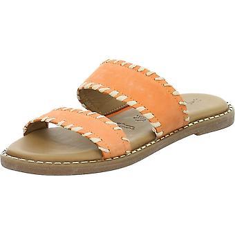 Tamaris 112712834620 universal summer women shoes