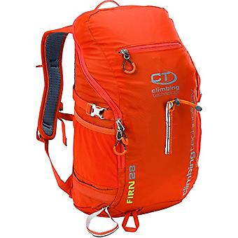 Climbing Technology Firn Skimountaineering Backpack - Orange - 28 L