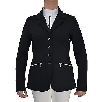 HyFASHION Womens/Ladies Roka Competition Jacket