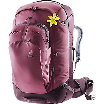 Deuter Aviant Access Pro 65 SL Backpack Womens