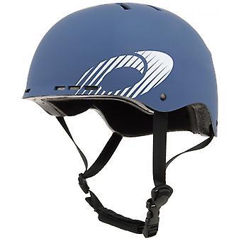 Osprey OSX Skate / BMX sininen kypärä (koko - suuri)