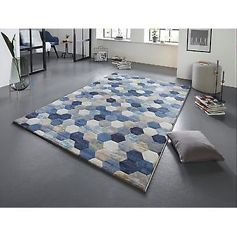 Arty 103578  Rectangle Rugs Modern Rugs