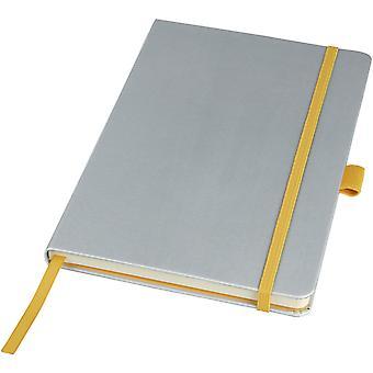 JournalBooks Melya Colourful Notebook (Pack of 2)