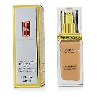 Elizabeth Arden Flawless Finitura Perfectly Nude Foundation SPF15 30ml - 05 Naturale