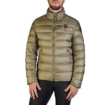 Man bomber jacket b37399