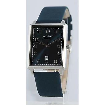 Men's Watch Regent - 1111525