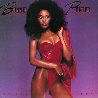 Bonnie Pointer - If the Price Is Right [CD] USA import
