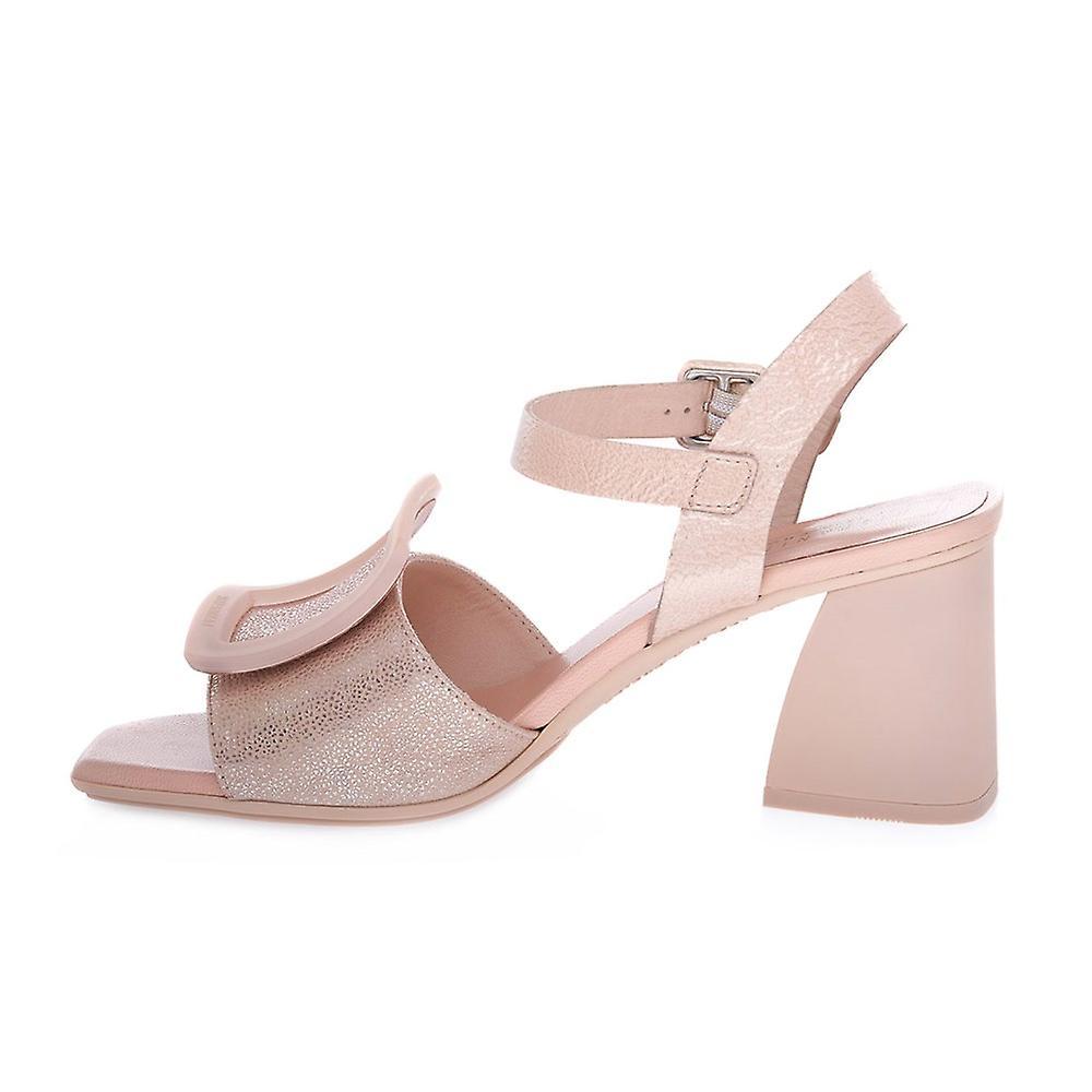 Hispanitas Praga Starlight HV00047CAMEO universal summer women shoes