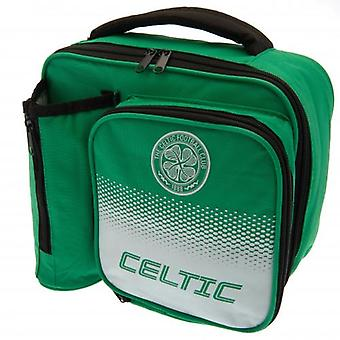 Celtic Fade Lunch Bag