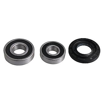Washer Bearing Seal & Tub Kit Set 4036ER2004A