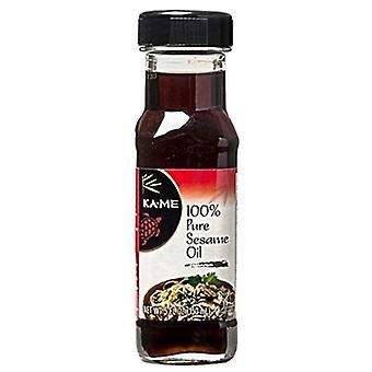 Kame 100% Pure Sesame Oil