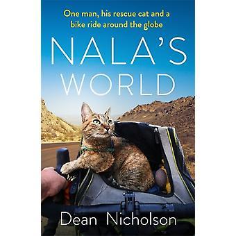 Nalas World by Nicholson & Dean
