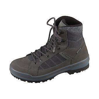 Lowa Isarco Evo Gtx 4105530927 universal all year men shoes