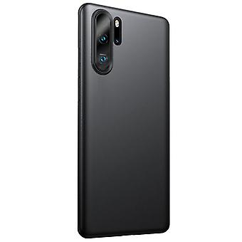 Black Case for Huawei P30 Pro
